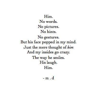love quotes for him twitter