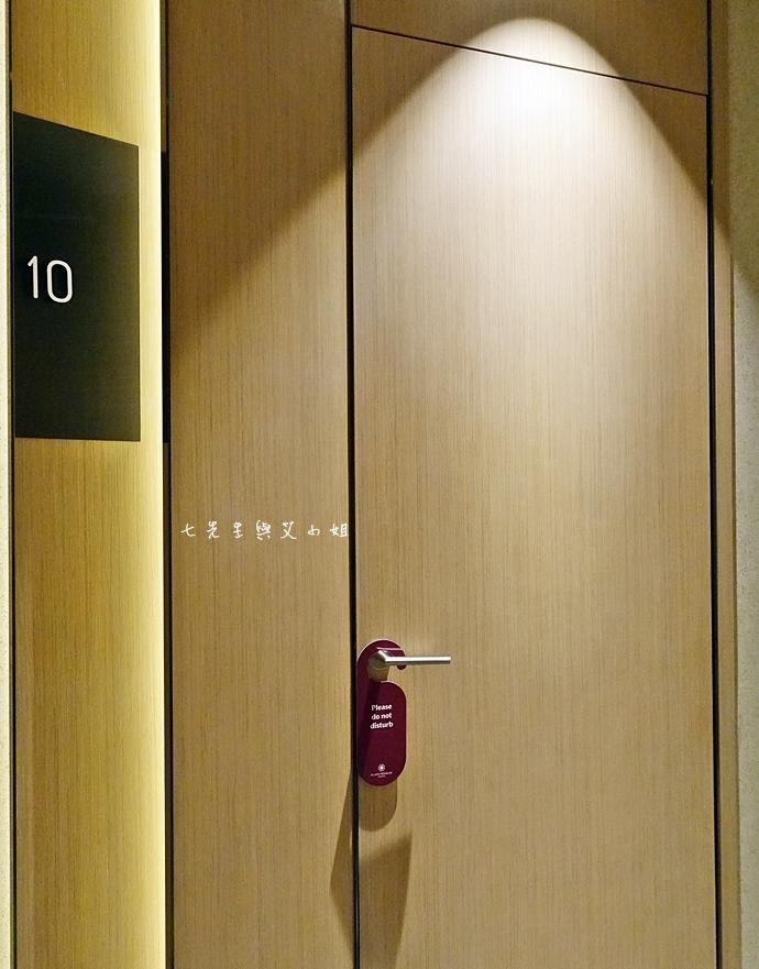 25 桃園機場 免費休息室 免費貴賓室 二航廈 一航廈