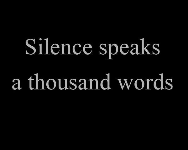 Hurt Quotes Love Relationship Silence Facebook Http Flickr