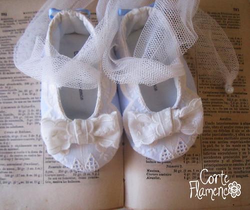 Adesivo De Geladeira Retro ~ el armario de lucia, zapatos exclusivo, niña, niño corte f u2026 Flickr