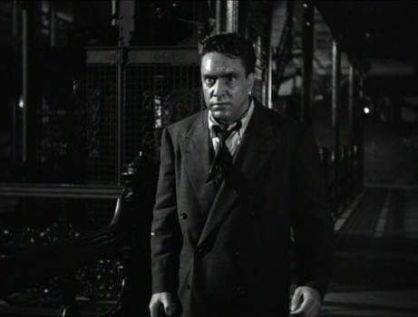D.O.A. - 1950 - screenshot 6