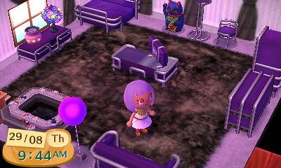 hni 0057 acnl sleek furniture purple customisation tehkella flickr