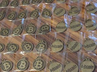 Bitcoin Qt Exe Mining Industry