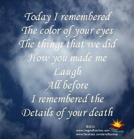 #Hurt #Quotes #Love #Relationship The memories of your dea ...