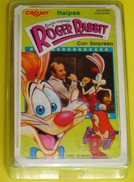roger_foreigncards