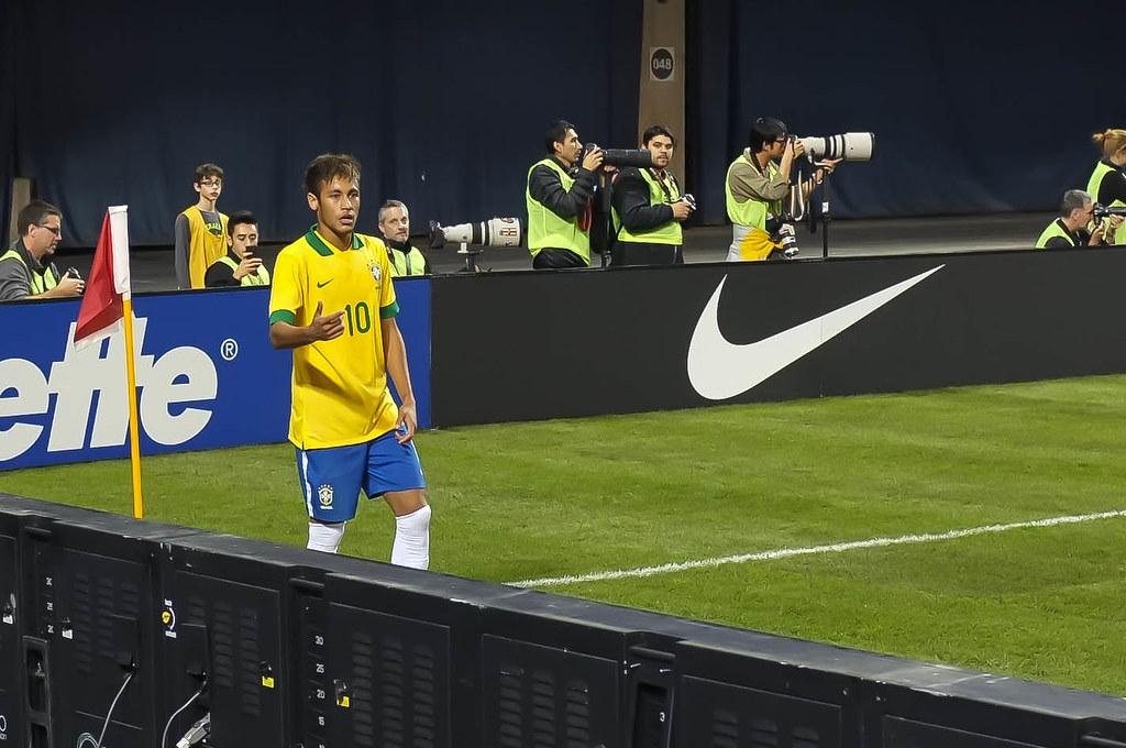 Bildergebnis für neymar