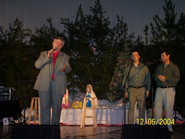 Camp 2000-2010