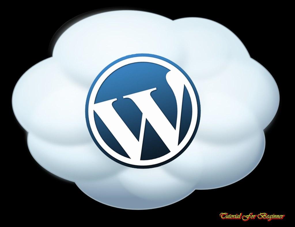 Image result for web hosting flickr