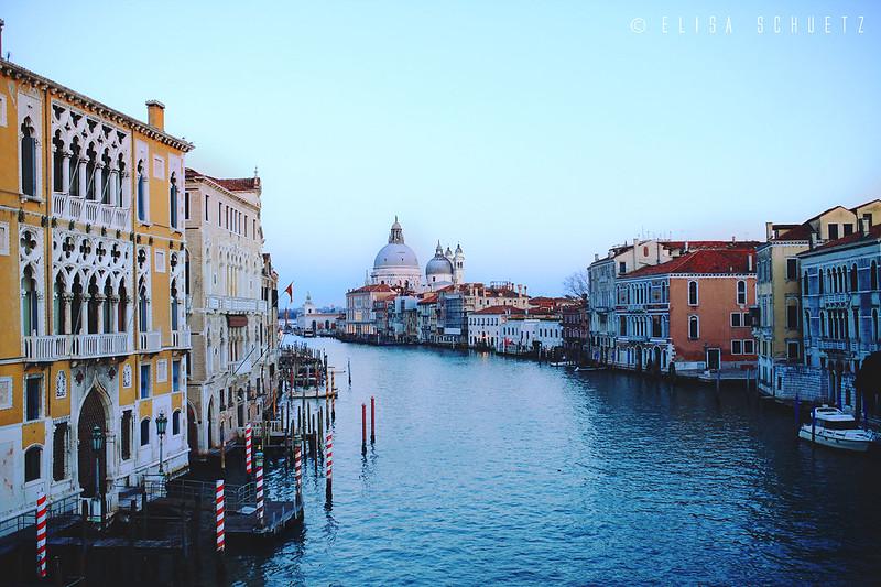 Venice_by_ems_12