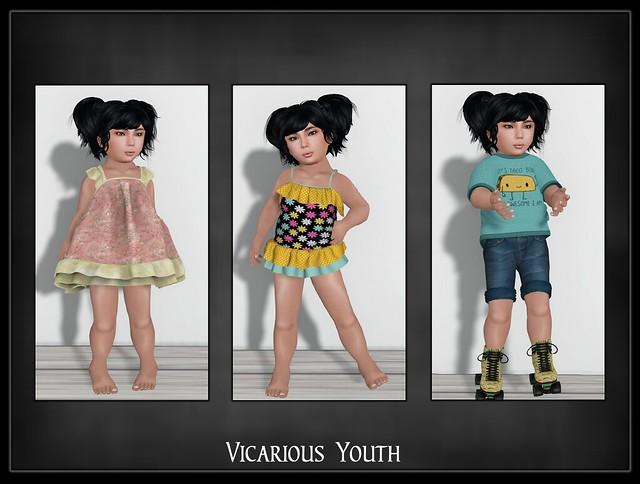 vicariousyouth1