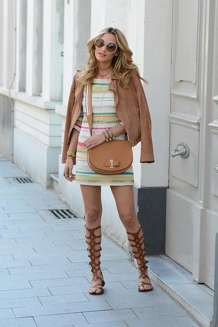Lima-Che-Belmodo-Blogger-LE-MUTIN-outfit-5-35-14415-86365