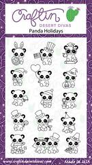 Panda_Holidays__48108.1484669233.1280.1280