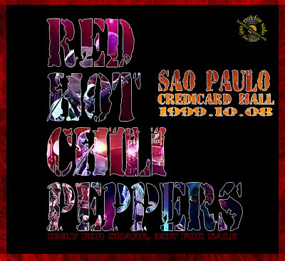 REDHOTCHILIPEPPERS-SP-1999-FRONT