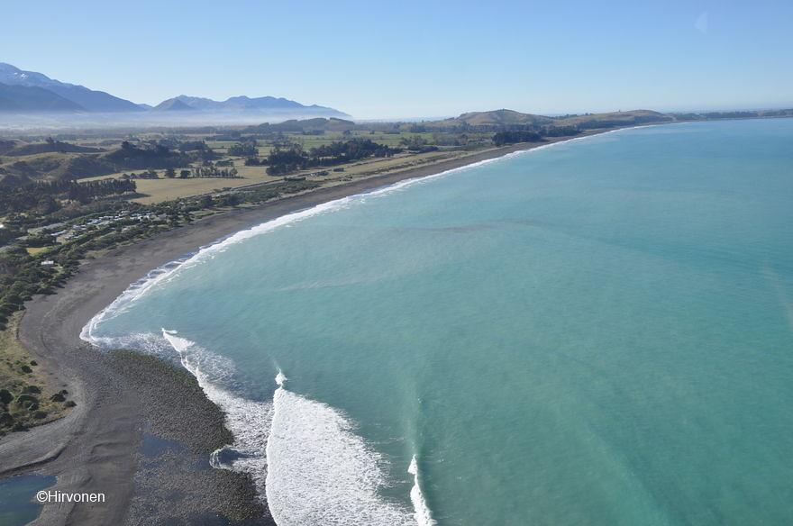 20160608-105029-NZ