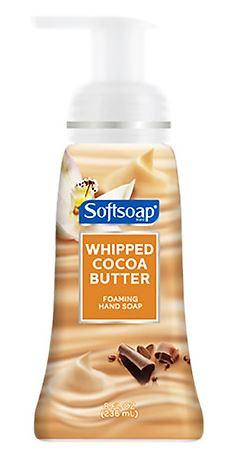 Softsoap brand Liquid Hand Soap Coupon