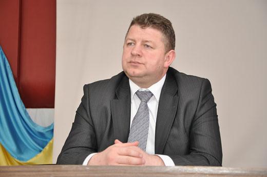 Григорій Таргонський