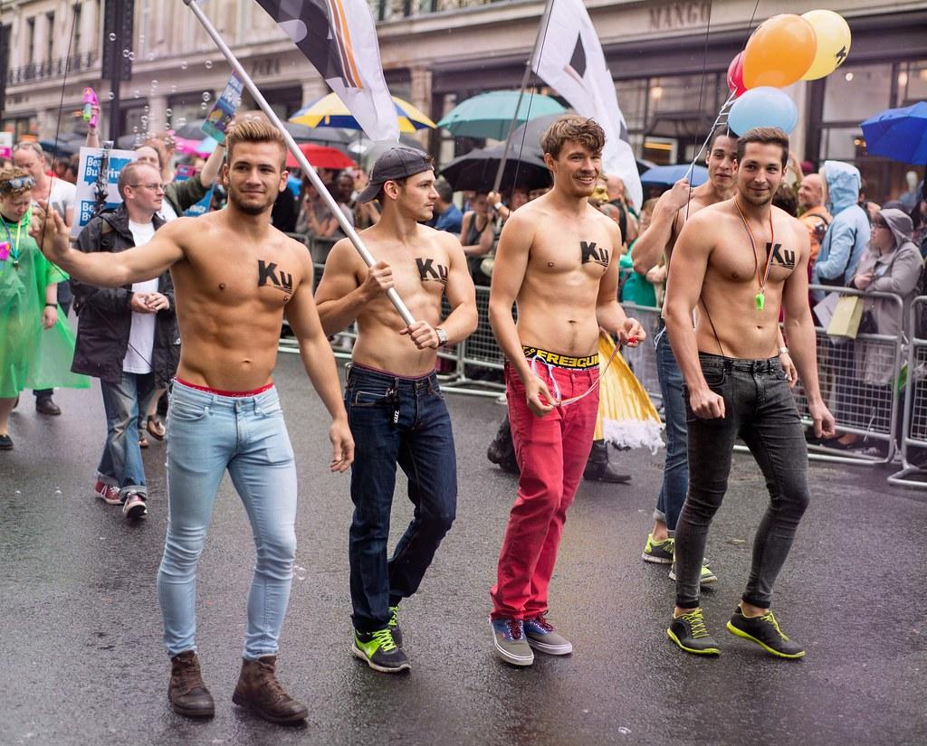 Gay, domácí Stránka, Gay, videa Zdarma