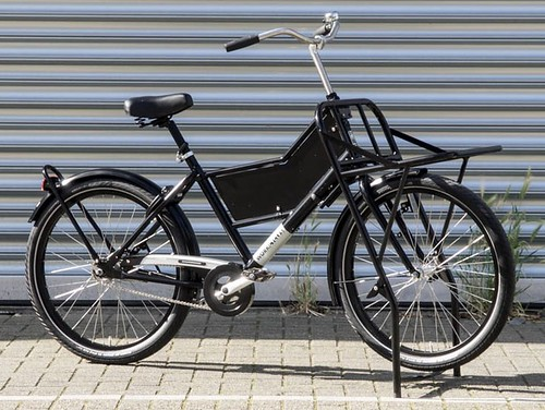 WorkCycles Fr8 Industry NL 2014 1