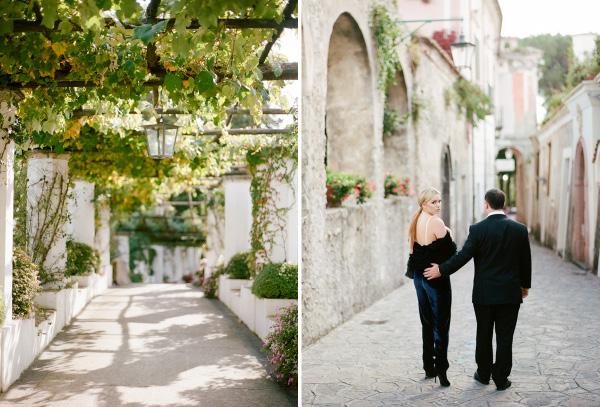 RYALE_Hotel_Caruso_Wedding4