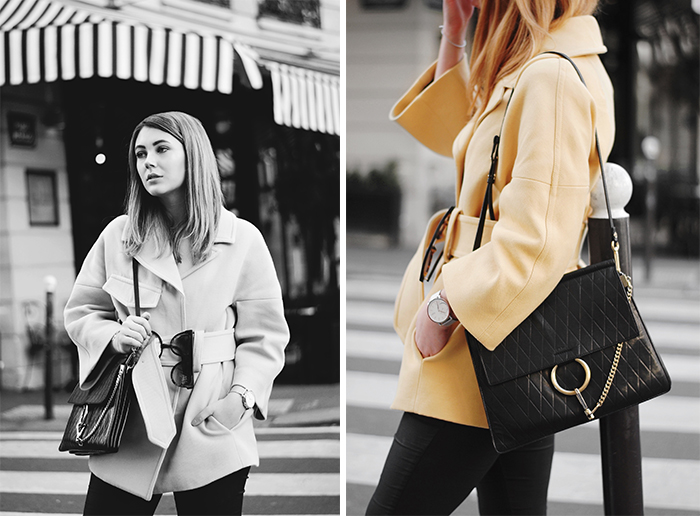 Yellow-Coat-Paris-Streetstyle-5
