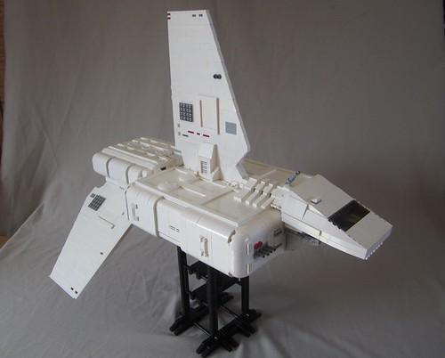 Sentinel 30