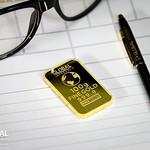 Bitcoin Expectations