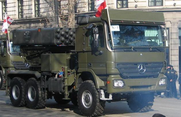 IMI-Lynx-georgia-c2011-von-1