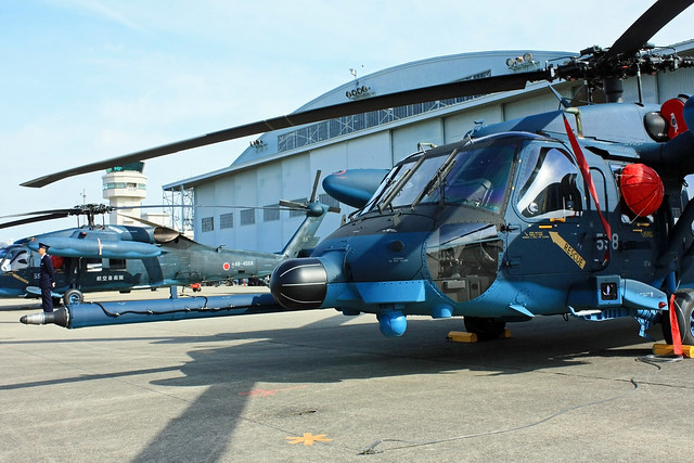 UH-60J IMG_2977_2