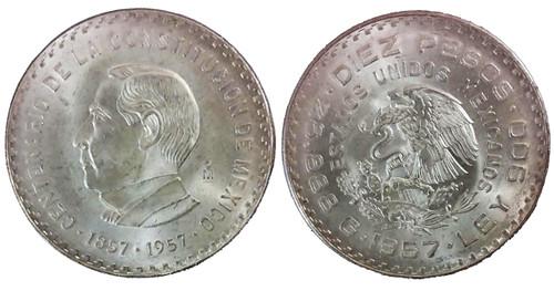 d - 1957 - 10-pesos-2