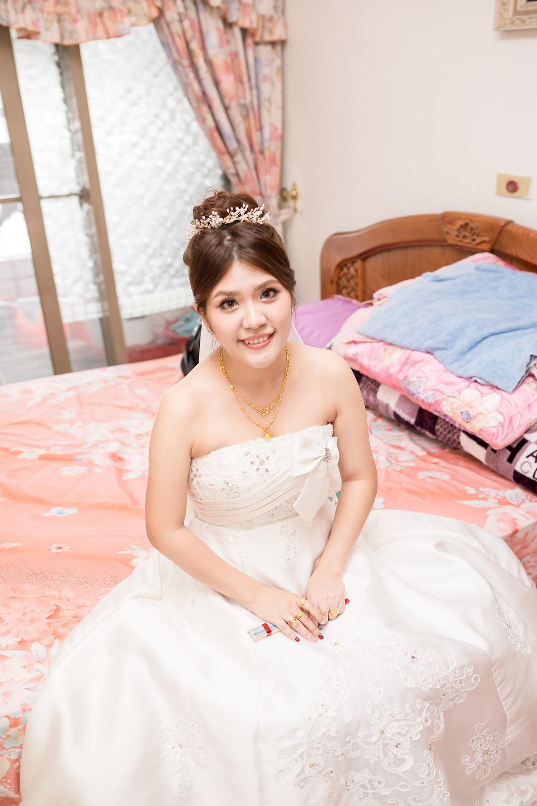 結婚儀式精選-112