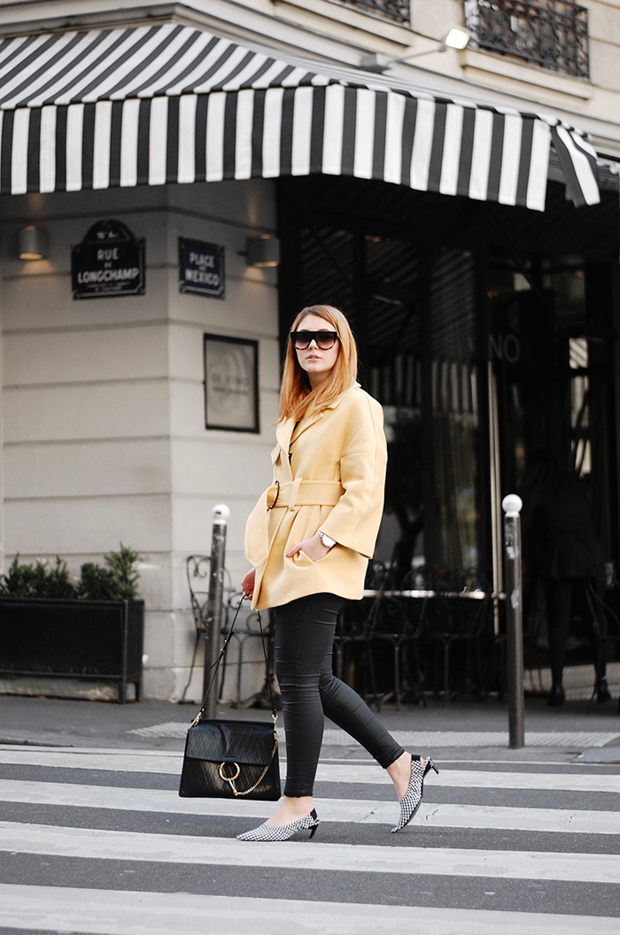 Yellow-Coat-Paris-Streetstyle