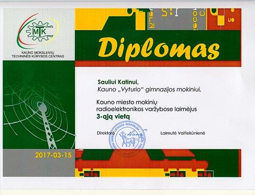 Sauliaus_fizikos_diplomas