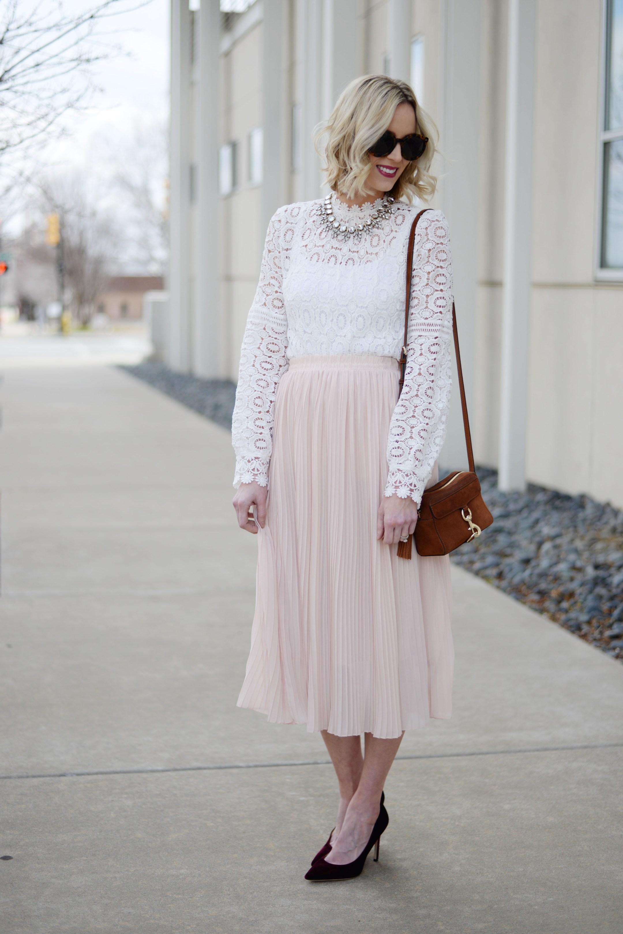 blush-and-lace