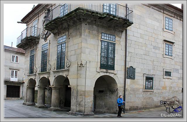 Un paseo por el casco histórico de Pontevedra (9)