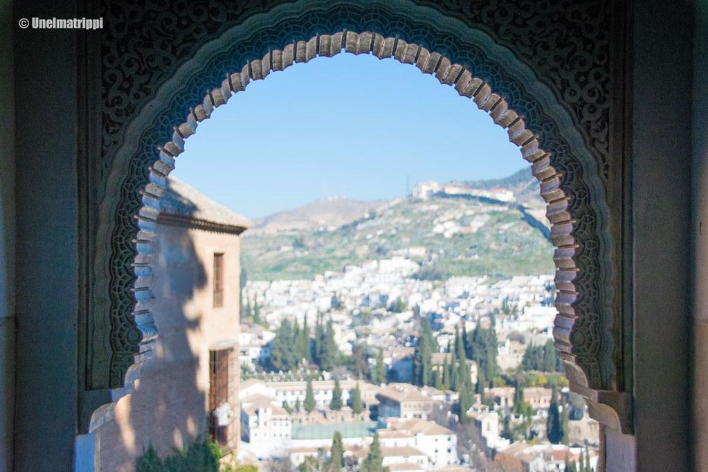 20170323-Unelmatrippi-Alhambra-DSC0542