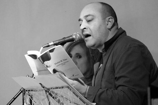 TESLA 2017 - ACTO V - CUADRO SEGUNDO: SIN RED - MUSEO DE LEÓN - 25.02.17
