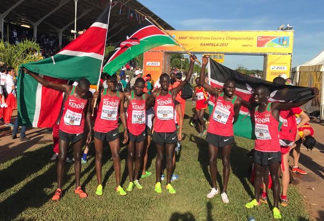 Kenyateam_WK