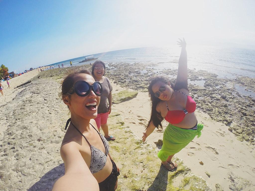Moalboal Island Hopping (16)