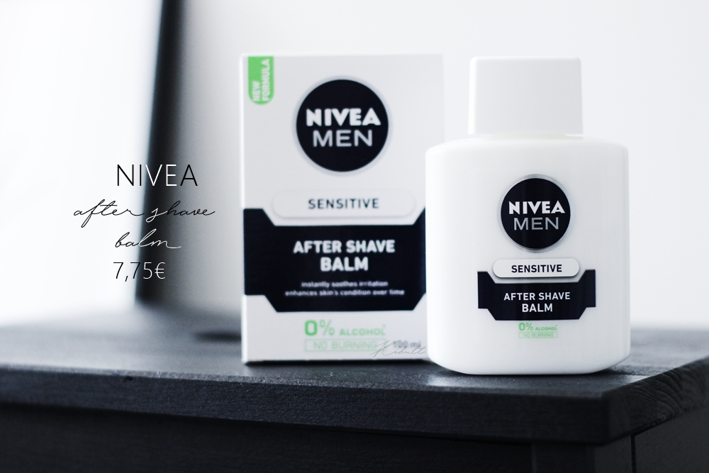 bette box maaliskuu nivea after shave