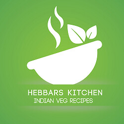 hebbars+kitchen_250+250