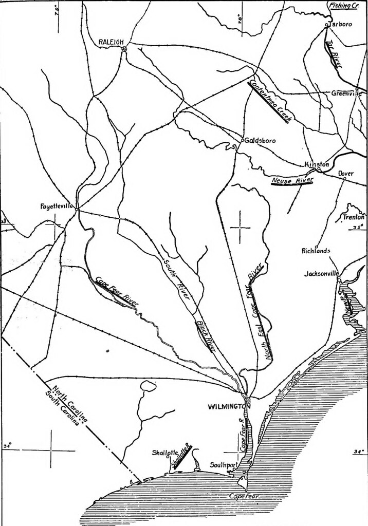 Image From Page 462 Of Index To The Reports Of The Chief