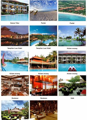 Singgasana-Hotels-&-Resorts | by rakhmawindianandamari