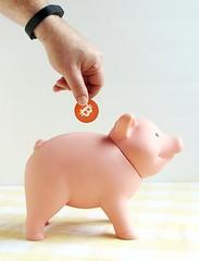 Cara Investasi Bitcoin Stock