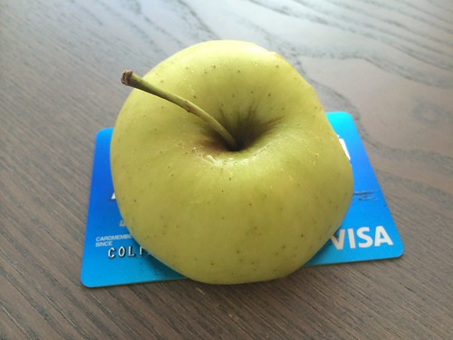 Apple Pay | by TheTruthAbout