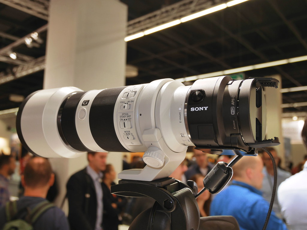 sony 70 200 f4. sony ilce qx1 with fe 70-200 mm f4 g oss 2 | by / 70 200 s