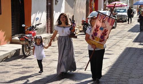 58 Chiapas de Corzo (44)