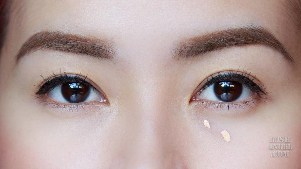 happy-skin-bye-bye-concealer-review