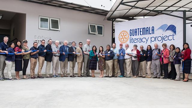 GLP-Ed-Center-Inauguration-2017-82