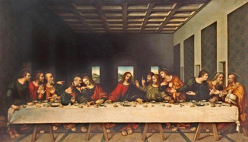 leonardo-da-vinci-the-last-supper-16th-century-copy