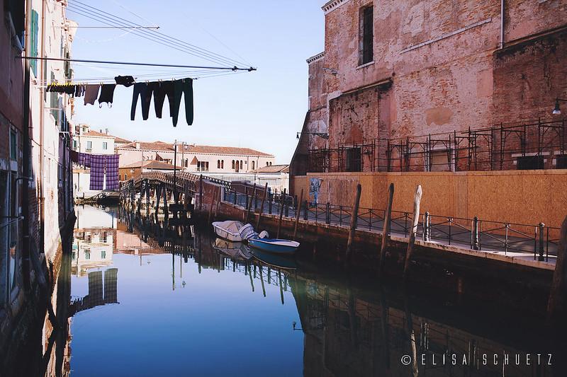 Venice_by_ems_1